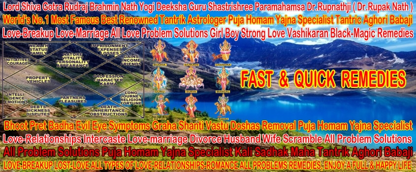 Love-Problem-Solution-Baba Get-Your-Love-Back By Sammohan